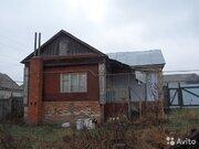 Продается дом , Базарный-Карабулак - Фото 3