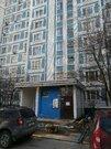Продажа квартиры, м. Крылатское, Осенний б-р. - Фото 1