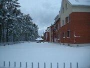 236 000 €, Продажа квартиры, Купить квартиру Рига, Латвия по недорогой цене, ID объекта - 313150169 - Фото 2