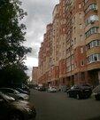 1-комнатная квартира с евро-ремонтом - Фото 4