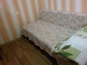 Уютная 1-комнатная квартира с ремонтом в Анапе - Фото 4