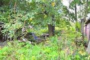 Продается зем.участок 20 соток ИЖС д.Рождественно (Барвиха) - Фото 4