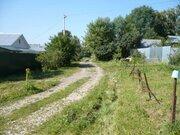 Продам дом под снос в д. Крюково - Фото 4