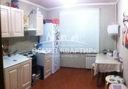 Продажа квартиры, Новосибирск, Ул. Чигорина - Фото 1
