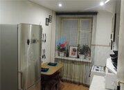 Квартира по адресу 28-мкр - Фото 5