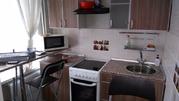 Сдам с новым современным ремонтом турынино2, Аренда квартир в Калуге, ID объекта - 317658108 - Фото 2
