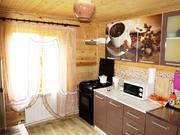 4 950 000 Руб., Кубинка. Уютный дом для постоянного проживания. 45 км. от МКАД, Продажа домов и коттеджей в Кубинке, ID объекта - 502124214 - Фото 26