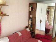 Продажа 3 комнатной квартиры Люберцы 15 минут пешком до метро - Фото 2