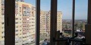 Продажа однокомнатная квартира Московская область п.Свердловский - Фото 4