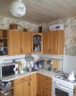 Продается 2-комнатная квартира в элитном районе города! г.Дмитров - Фото 5