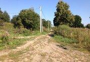 Солнечногорск - Фото 3