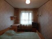Продам 2-х комнатную квартиру по ул. Аустрина, 152 - Фото 1