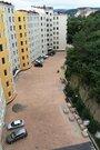 Купить двухкомнатную квартиру в Кисловодске в новом элитном доме - Фото 2