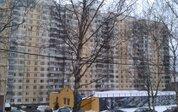 2-комнатная квартира на Проспекте Мира 56 м - Фото 4