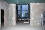 Дом 678 кв.м. на участке 12,5 соток в д. Северово, Подольск - Фото 3