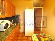 Продажа 3 комнатной квартиры в городе Воскресенск - Фото 4
