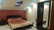 Двухуровневая Квартира в Краснодаре - Фото 1