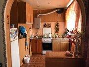 2-к квартира в г.Струнино с ремонтом - Фото 4