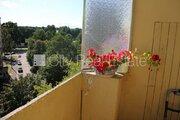 Продажа квартиры, Улица Русес, Купить квартиру Рига, Латвия по недорогой цене, ID объекта - 321775564 - Фото 3