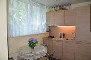 64 900 €, Продажа квартиры, Купить квартиру Юрмала, Латвия по недорогой цене, ID объекта - 313155076 - Фото 5