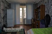 Продам 3х-ком квартиру ул. Алексеева, д.24. - Фото 5