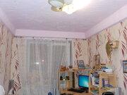 Продам 2х комнатную квартиру в идеальном состоянии - Фото 2