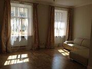 230 000 €, Продажа квартиры, Купить квартиру Рига, Латвия по недорогой цене, ID объекта - 313137344 - Фото 2