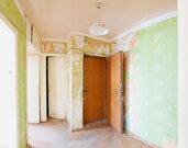 1 570 000 Руб., Выгодная 4-х комнатная квартира по доступной цене, Купить квартиру в Ярославле по недорогой цене, ID объекта - 321606351 - Фото 2