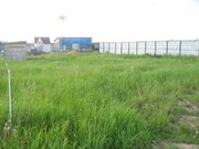 Участок 10.4 сот. (СНТ, днп) в Истринском районе - Фото 4