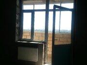 Однокомнатная в ЖК Московские Водники - Фото 4