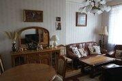 Продается 4-комнатная квартира, Новослободская ул, 73к3 - Фото 2