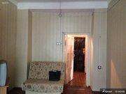 Комната 16 м. кв. - Фото 5