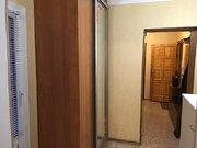 Квартира во Фрязино с ремонтом - Фото 3