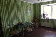Продажа 2-х комнатной квртиры в Люберцах - Фото 3