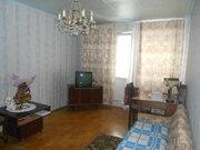 2-ая квартира у м. Бибирево, ул. Костромская 14а - Фото 2