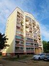 1-к квартира 2005 г.п. по ул.Мира .Витебск