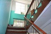 Продается квартира на улице Оренбургской - Фото 5