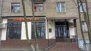 Продам помещение свободного назначения в Ярославле - Фото 1