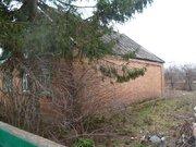 Дом 38,7кв.м. и земля 1714кв.м. в х.Шефкоммуна - Фото 2