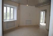 5 850 000 Руб., Продается квартира 130 м2. Центр, Купить квартиру в Ярославле по недорогой цене, ID объекта - 319583909 - Фото 16
