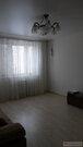 Продажа квартиры, Балашиха, Балашиха г. о, Ул. 40 лет Победы - Фото 2