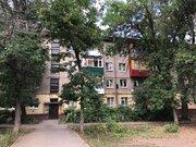 Продается 2-х комнатная квартира в Черниковке, по ул. Димитрова д. 248