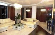 Толстого 14а квартира в жилом комплексе Суворовский Вахитовский район - Фото 4