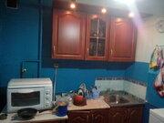 Продам квартиру на Московском шоссе - Фото 2