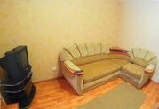 1 комнатная квартира в Алуште на берегу моря - Фото 2