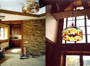 Рублево-успенское23 км Николина Гора Дом под ключ с мебелью 12 соток - Фото 4