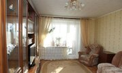 Сдается однокомнатная квартира в Люберцах, на Красной Горке - Фото 1