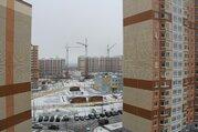 Москва, Курыжова, 24 - Фото 5