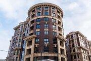 """40 000 000 Руб., ЖК """"Royal House on Yauza""""- 99,3 кв.м, 6этаж, 7 секция, Купить квартиру в Москве по недорогой цене, ID объекта - 319552576 - Фото 7"""