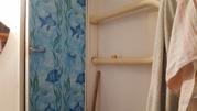 Продается 1 комнатная квартира г. Щелково ул. Гагарина д.4. - Фото 4